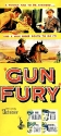 RAOUL WALSH ( GUN FURY )