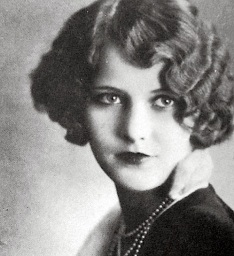 STANWYCK ( 1920's )