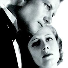 THE SILVER CORD ( 1933 )