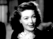 THE STRANGER - LORETTA YOUNG Stars
