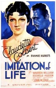 IMITATION 1934 - ( VI )