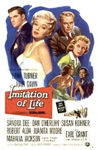 IMITATION 1959 - ( I )