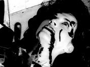 NITE OF LIVING DEAD ( XXIX )