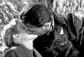 OOTP ( Jeff Kisses Ann )