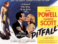 pitfall-movie-poster