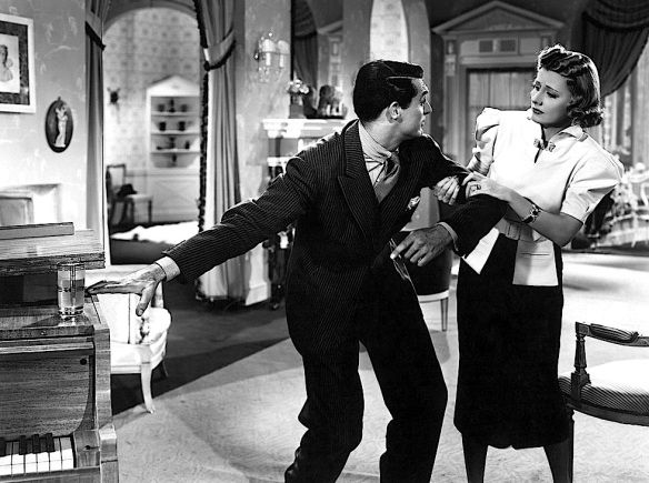 5 MOVIES ( %22THE AWFUL TRUTH%22 )