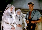 ( JEFF LUNDENBERGER ) BLACK NARCISSUS