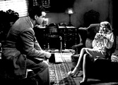 ( JEFF LUNDENBERGER ) DOUBLE INDEMNITY