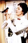 ( JEFF LUNDENBERGER ) MARY POPPINS