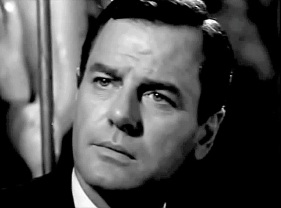 TWILIGHT ZONE ( GIG YOUNG )
