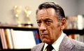 WILLIAM HOLDEN ( NETWORK )