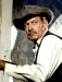 WILLIAM HOLDEN ( WILD BUNCH )