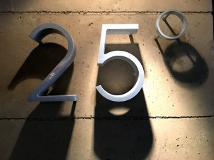 25-degrees-i-tcmff16