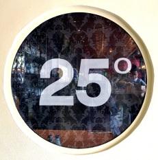 25-degrees-ii-tcmff16