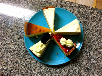 alaynas-birthday-cake-tcmff16