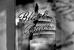 ANGEL ( I ) copy