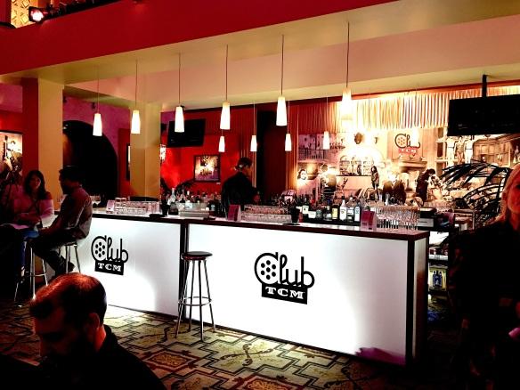 bar-club-tcm-tcmff16-i