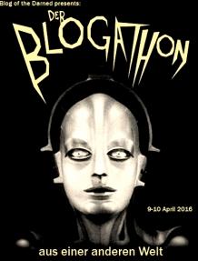 BLOGATHON ( BLOGATHON FROM ANOTHER WORLD )