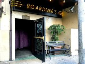 boardners-iii-tcmff16