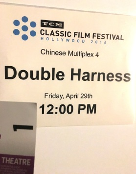 double-harness-tcmff16