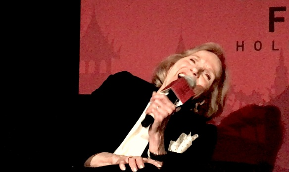 eva-marie-saint-laughs-heartily-tcmff16