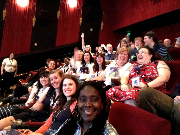 gang-at-the-movies-tcmff16