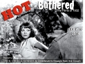 HOT & BOTHERED BLOGATHON ~ ( Call Her Savage )