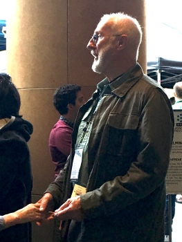 james-cromwell-tcmff16