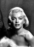 LOVE LETTER TO TCM ( MARILYN MONROE - I )