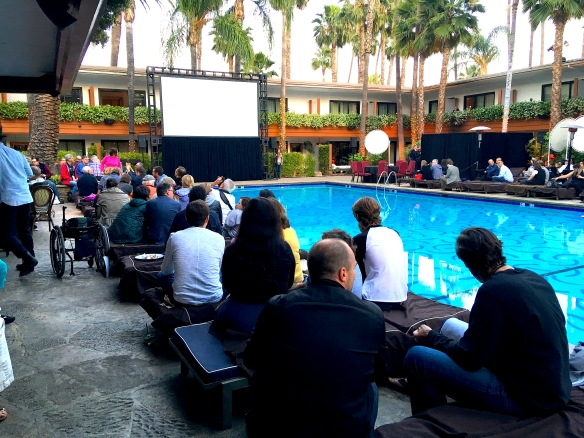 poolside-screening-tcmff16