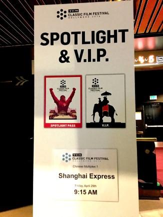 shanghai-express-429-tcmff16