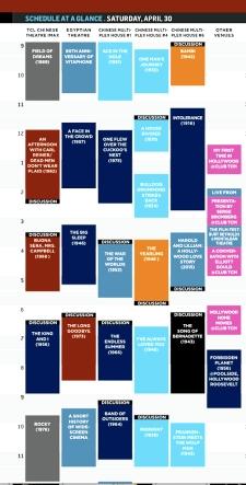 tcmff16-film-schedule-4-30-2017
