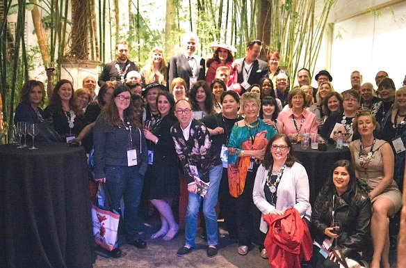 tcmff16-group-shot