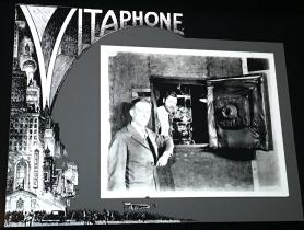 vitaphone-sign-a-tcmff16