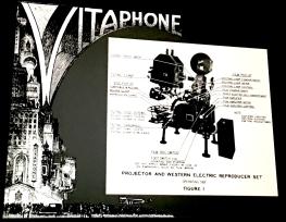 vitaphone-sign-tcmff16