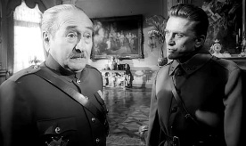 PATHS OF GLORY ( II )
