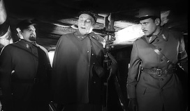 PATHS OF GLORY ( VII )