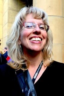 Ruth Silver Screenings