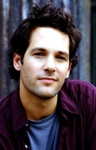 CRUSHING ( PAUL RUDD )