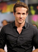 CRUSHING ( RYAN REYNOLDS )