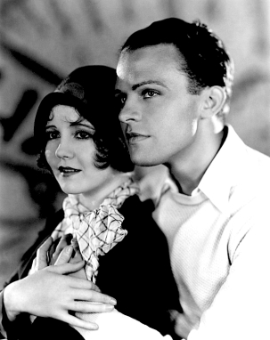 HOT SATURDAY ( NANCY CARROLL & STANLEY SMITH )