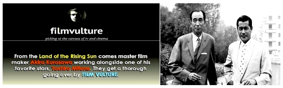 TWITTER - FILM VULTURE
