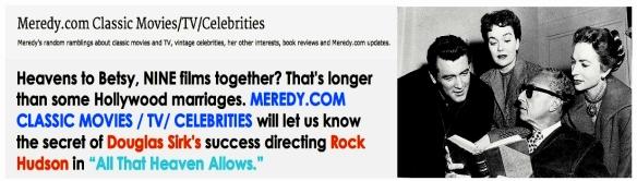 TWITTER - MEREDY.COM