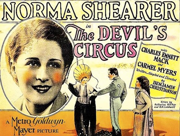 devils-circus-iiii
