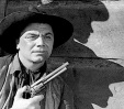 johnny-guitar-borgnine