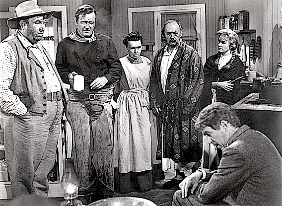 liberty-valance-cast