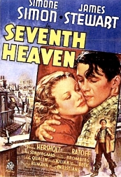 seventh-heaven-movie-poster