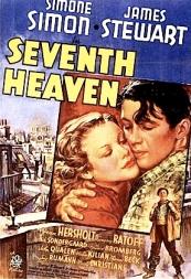 seventh-heaven-movie-poster