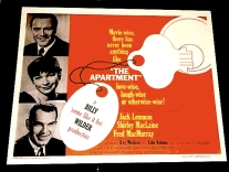 the-apartment-movie-poster