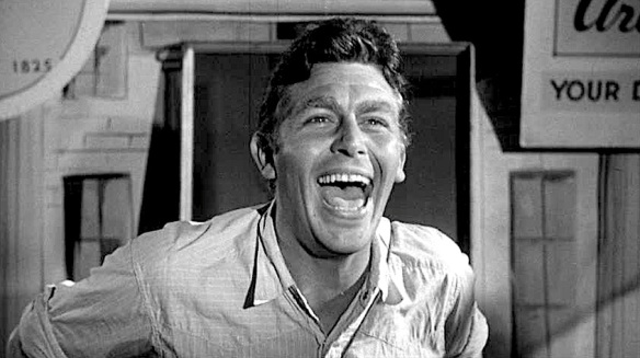 a-face-in-crowd-andy-griffith